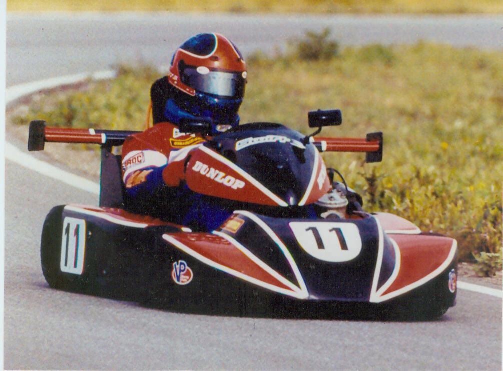 250ccsuperkart.1.jpg