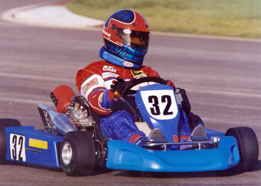 firstkart_pir.3.jpg