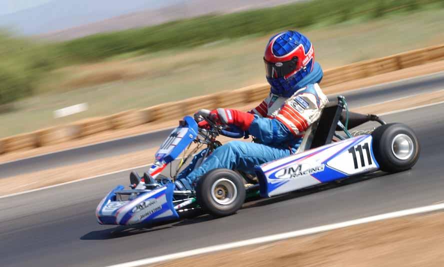 raceatmoranraceway1.0.jpg