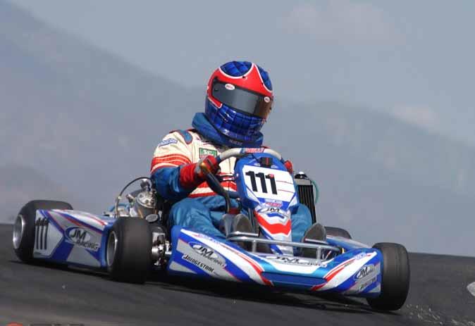 raceatmoranraceway2.0.jpg