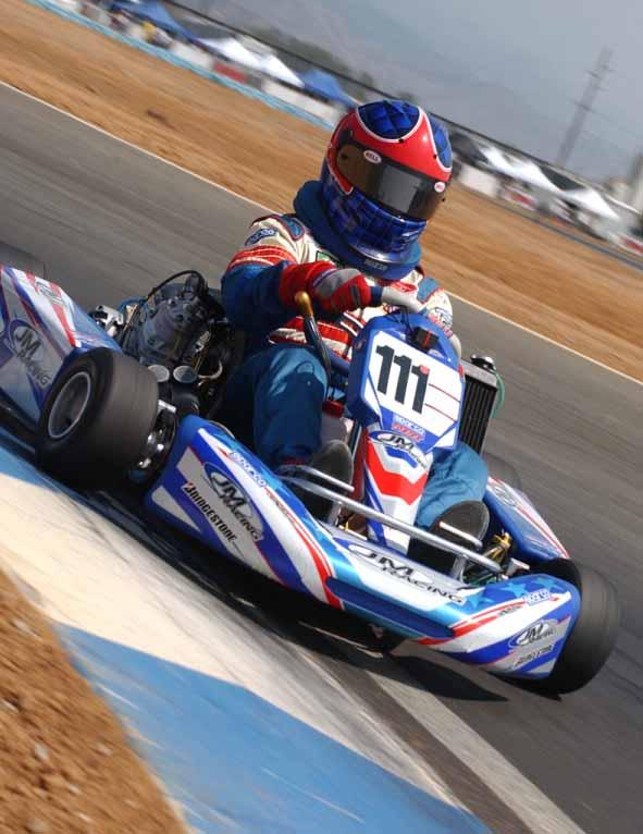 raceatmoranraceway7.0.jpg